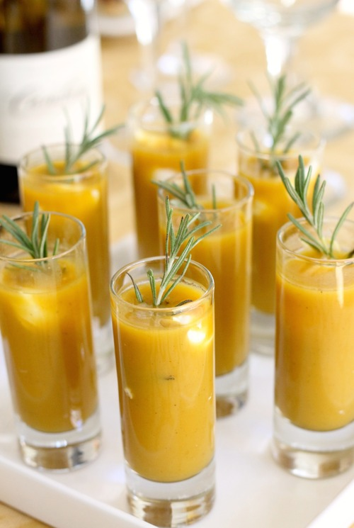 soup shooters