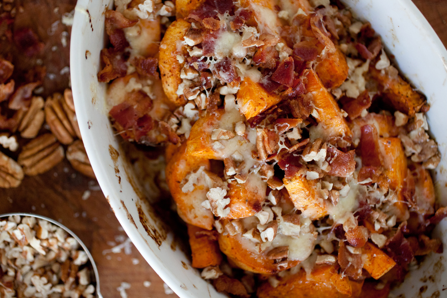 sweet-potato-gratin-lead